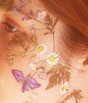 fleurs-sechees-bijoux-peau-tatouages-ephemeres