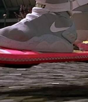 hoverboard-retour-futur-tuto