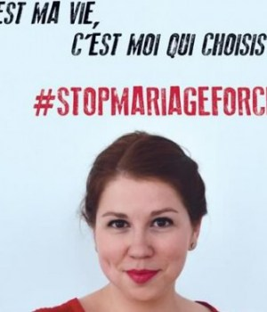 mariage-force-lutte