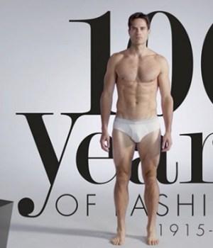 mode-americaine-hommes-cent-ans