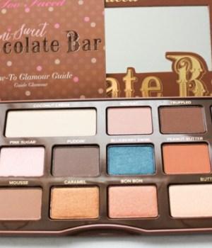 palette-semi-sweet-chocolate-bar-de-too-faced-sortie