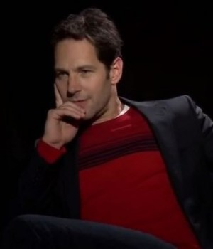 paul-rudd-interview-prout