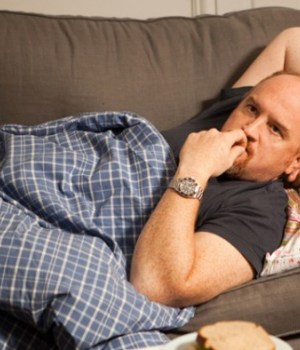sommeil-psychologie