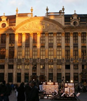 week-end-belgique-bruxelles-charleroi