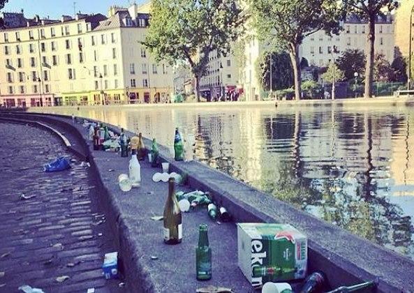welcome-canal-saint-martin-tumblr-apero-quais-sales
