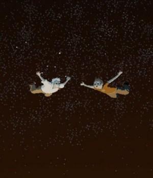boulet-cosmos-bd-brassens