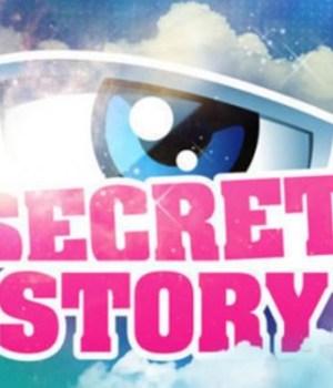 secret-story-9-secrets-impossibles