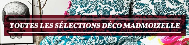 selections-deco