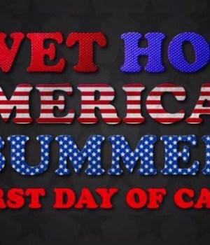 serie-netflix-wet-hot-american-summer