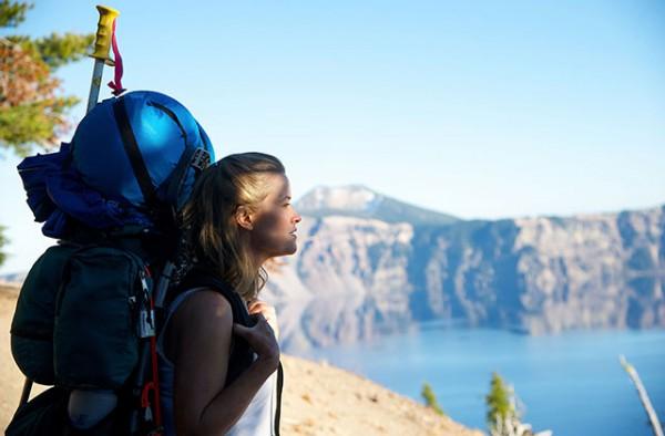 voyager-seule-temoignage-conseil