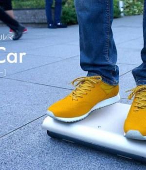 walkcar-skate-futur