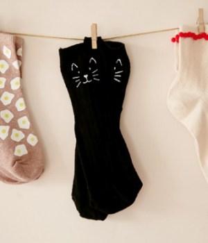 diy-trois-idees-personnaliser-chaussettes-427495