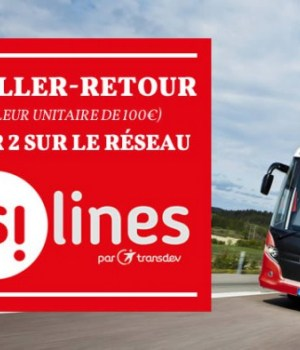 concours-eurolines-isilines