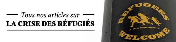 crise-refugies
