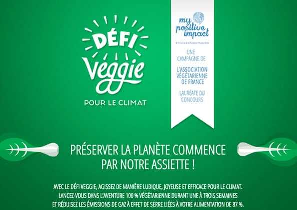 defi-veggie-climat