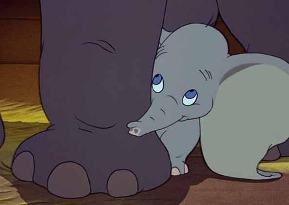 elephants-pop-culture