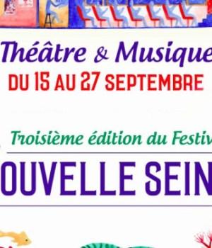 festival-nouvelle-seine-2015