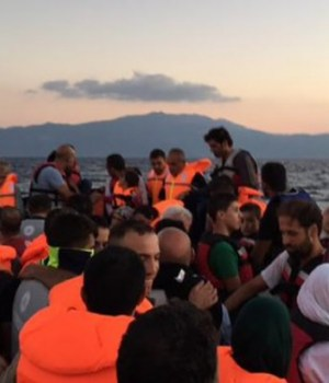 france-2-parcours-refugies-turquie-grece