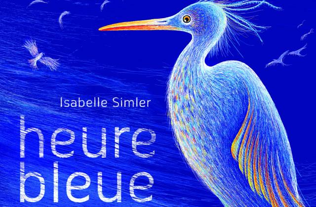 heure-bleue-album-beaute