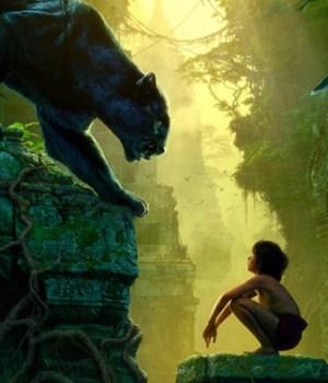 livre-de-la-jungle-film-trailer