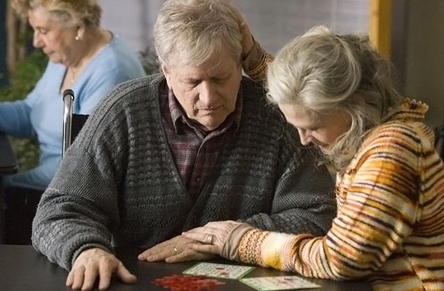 maladie-alzheimer-je-veux-comprendre