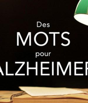 mots-pour-alzheimer-campagne