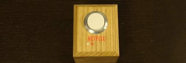 netflix-and-chill-bouton