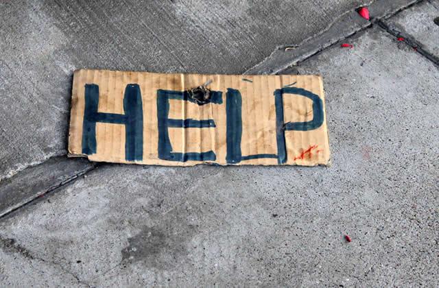 que-faire-aider-refugies