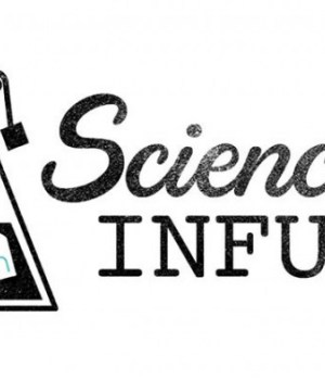 science-infuse-1-sucre