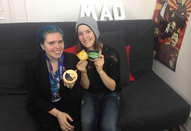 sport-ucpa-coline-mattel-medaille