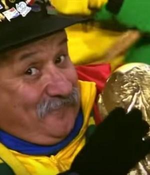 supporter-bresilien-triste-coupe-monde-2014