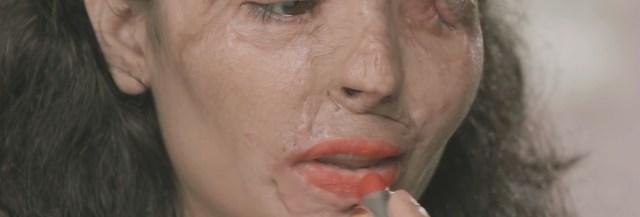 tuto-beaute-attaque-acide-make-love-not-scars
