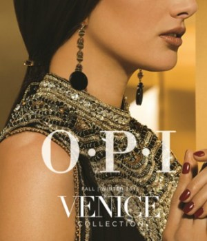 venice-collection-opi-automne-hiver-2015
