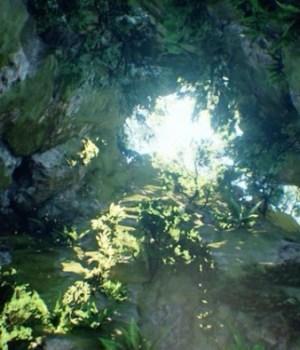 zelda-ocarina-of-time-relooking