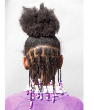 beaute-cheveux-crepus-photoshoot-enfants