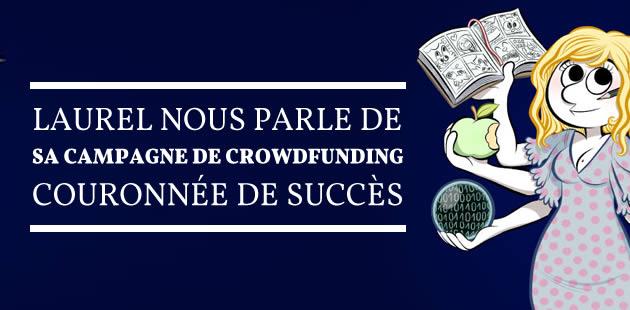 big-laurel-campagne-crowdfunding-interview