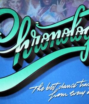 chronologic-17-octobre-concours