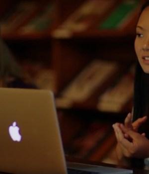 codegirl-documentaire-programmeuses-trailer