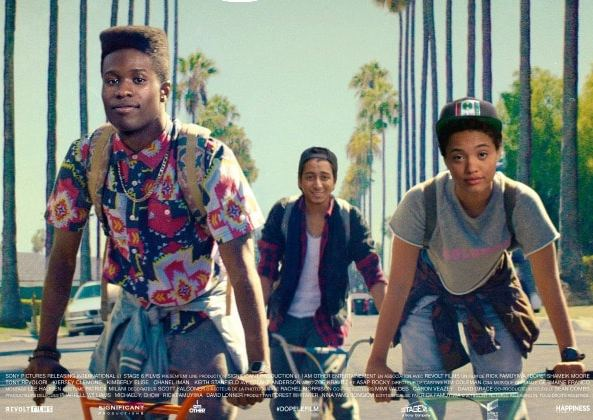 dope-bande-annonce