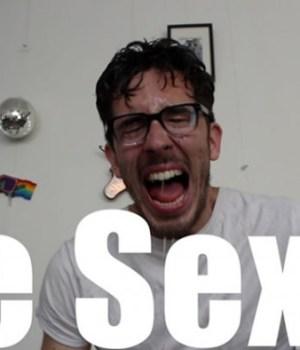 kemar-le-sexe