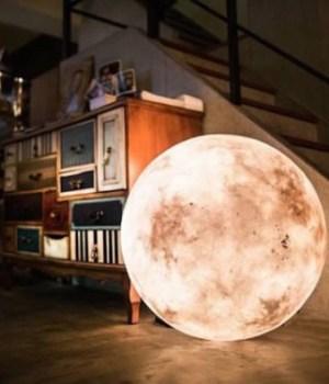 luna-lampe-pleine-lune