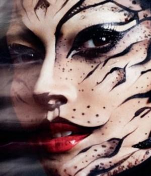 mac-idees-maquillage-halloween-instagram