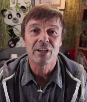 nicolas-hulot-video-petition-cop21