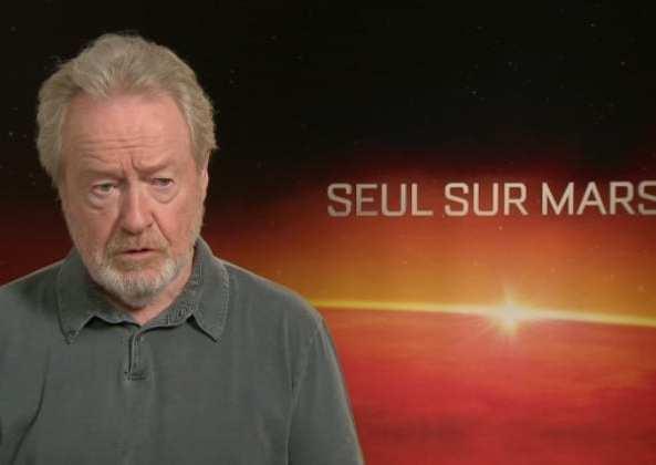 ridley-scott-seul-sur-mars-interview