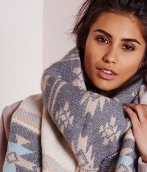 selection-echarpes-foulards-automne-2015