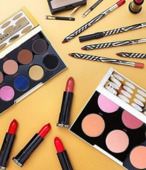 urban-decay-collection-maquillage-gwen-stefani