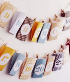 5-calendriers-avent-diy