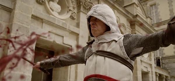 Norman-assassin-creed