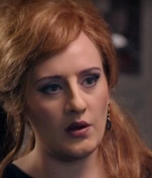 adele-imitation-concours-bbc