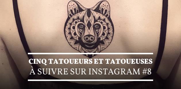 big-5-tatoueurs-instagram-8